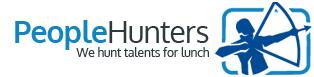 People Hunters